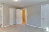 702 73rd St - Photo 22