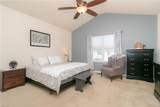 441 Green Meadow Dr - Photo 10