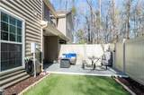441 Green Meadow Dr - Photo 24