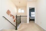 441 Green Meadow Dr - Photo 9