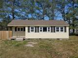 2125 Carrsville Hwy - Photo 1