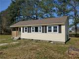 2125 Carrsville Hwy - Photo 20