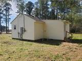 2125 Carrsville Hwy - Photo 21