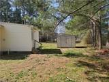 2125 Carrsville Hwy - Photo 22
