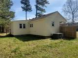 2125 Carrsville Hwy - Photo 23