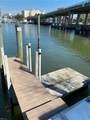 423 Harbour Pt - Photo 30