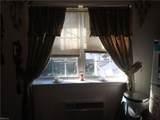 2612 Kecoughtan Rd - Photo 3