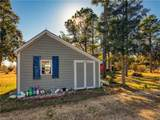 3681 Salt Pan Ln - Photo 43