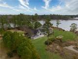 3681 Salt Pan Ln - Photo 6