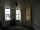 75 Riverview Ave - Photo 2