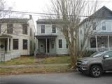 79 Riverview Ave - Photo 1