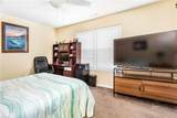 411 Sea Pointe Ct - Photo 21