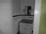 500 Sycamore St - Photo 12