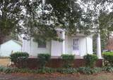 500 Sycamore St - Photo 16