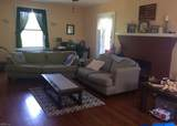 500 Sycamore St - Photo 7