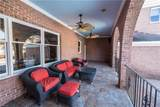 2328 Spindrift Rd - Photo 42
