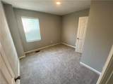 6345 Sewells Point Rd - Photo 15