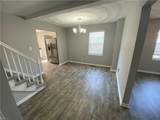 6345 Sewells Point Rd - Photo 19
