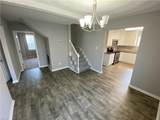 6345 Sewells Point Rd - Photo 20