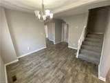 6345 Sewells Point Rd - Photo 21