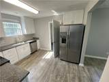 6345 Sewells Point Rd - Photo 23