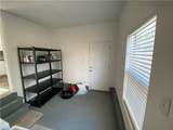 6345 Sewells Point Rd - Photo 27