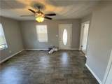 6345 Sewells Point Rd - Photo 3