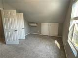 6345 Sewells Point Rd - Photo 35