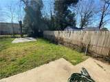6345 Sewells Point Rd - Photo 36