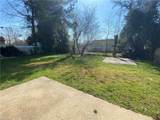 6345 Sewells Point Rd - Photo 37