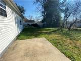 6345 Sewells Point Rd - Photo 38
