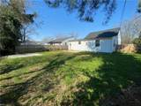 6345 Sewells Point Rd - Photo 39