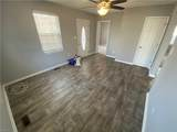 6345 Sewells Point Rd - Photo 4