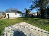 6345 Sewells Point Rd - Photo 40