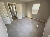 6345 Sewells Point Rd - Photo 8