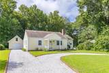 3925 South Rd - Photo 1