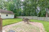 3925 South Rd - Photo 37