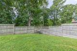 3925 South Rd - Photo 38