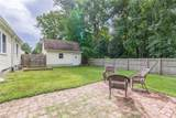3925 South Rd - Photo 41
