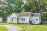 3925 South Rd - Photo 43