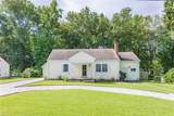 3925 South Rd - Photo 44