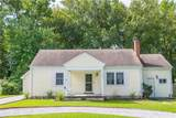 3925 South Rd - Photo 45
