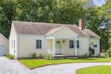 3925 South Rd - Photo 46