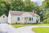 3925 South Rd - Photo 47