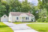 3925 South Rd - Photo 48