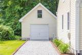3925 South Rd - Photo 49