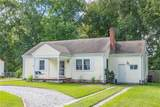 3925 South Rd - Photo 5