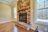 5458 Quince Rd - Photo 11