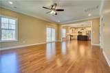 5458 Quince Rd - Photo 12