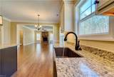5458 Quince Rd - Photo 20